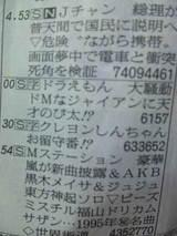 96cfc492.jpg