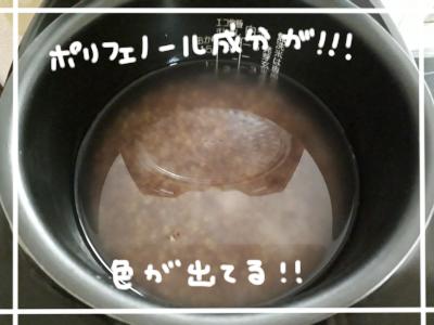するり麦9