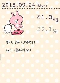 Screenshot_20181011-211705_Diet
