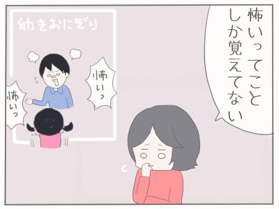 家族会議3