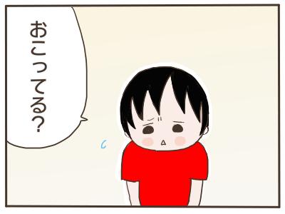 怒らないで9