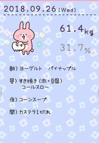 Screenshot_20181011-213137_Diet