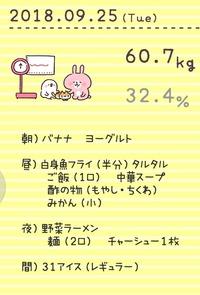 Screenshot_20181011-213117_Diet