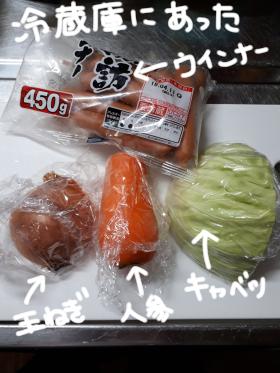 スープの素3