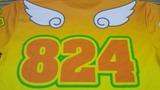 7064eed9.jpg