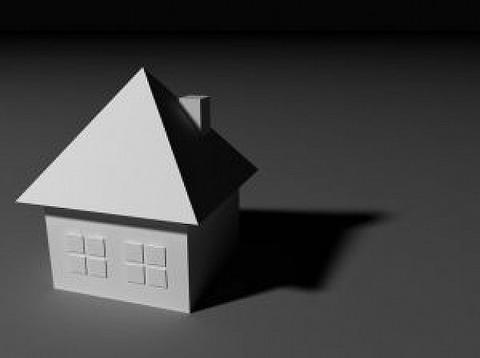 dark-house-2_21193482