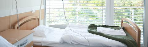 visual_bedside