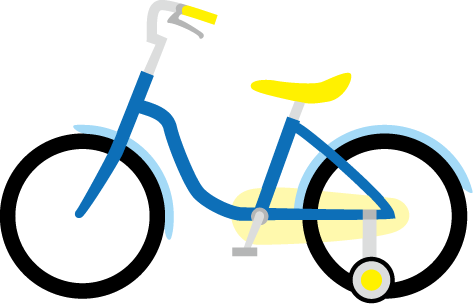bicycle_a17