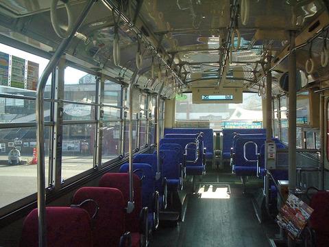 bus_syanai_1