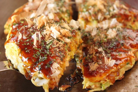 sanukiya_okonomiyaki_kaisen