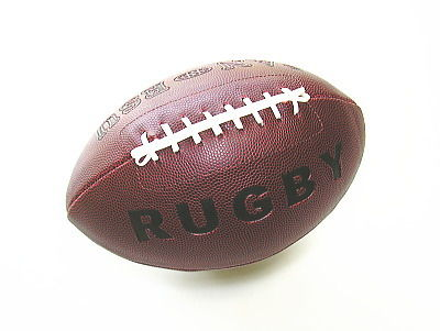 rugbyball1