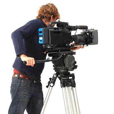 130531_cameraman