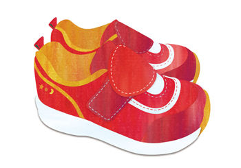 gallery_shoes