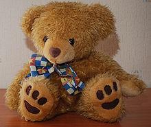220px-Teddy_Bear_left_flash