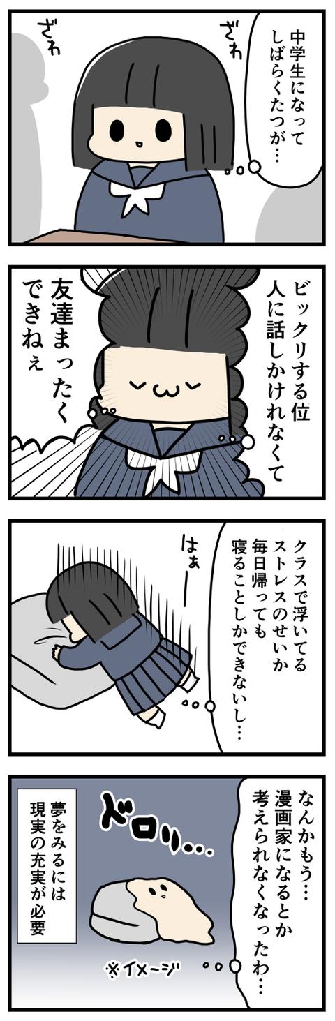 ブログ29