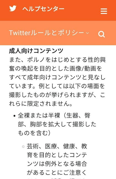 twitterpolocy_01