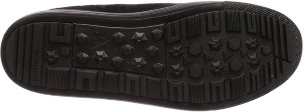 ルコック靴底