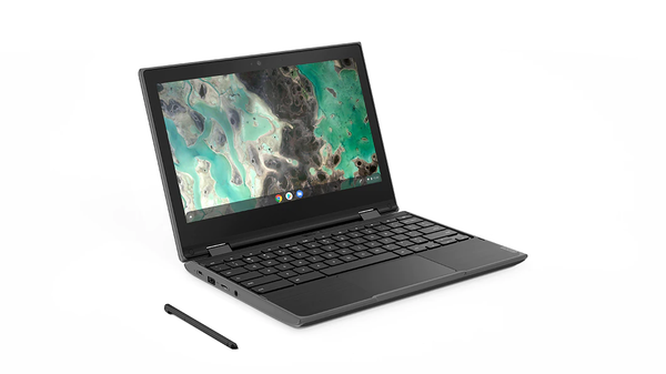 lenovo-chromebook-500e-gallery-0220-1