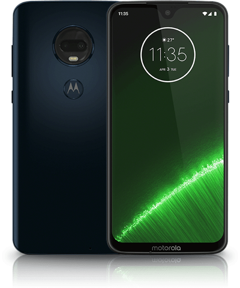 motog7plus_linemobile