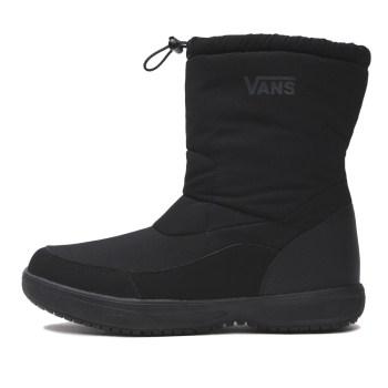 vans_yoko