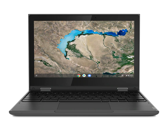 lenovo-chromebook-300e-feature-0225-1