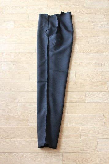 ズボン (10)