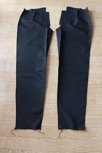 ズボン (6)