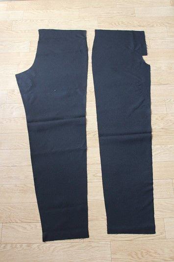 ズボン (2)