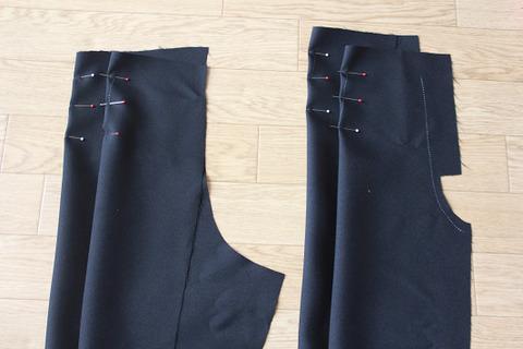 ズボン (3)