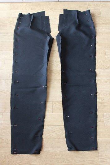 ズボン (5)