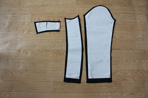 コート2 (2)