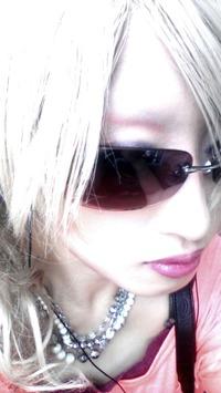 PicsArt_1377411334355