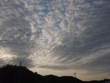 20111207夕暮れ3