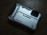 20120708デジタルカメラ