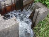 20110610水出し