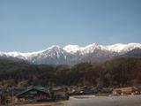 2011328駒ケ岳連山1