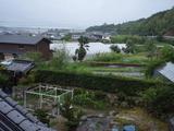 20110902台風12号