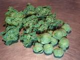 20120211芽キャベツとプチベール