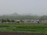 20110513黄砂