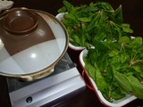 20130225常夜鍋