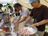 20120819農園レストラン12