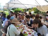 20120819農園レストラン10