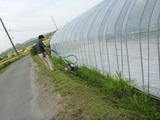 20140506草刈り機
