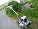 20140506草刈り機2