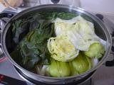 20141109蒸し野菜2