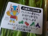 20130509三田とれとれ野菜グループ