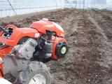 2011327堆肥鋤込み
