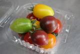 20170623ミニトマト