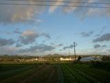 20131016台風の後