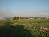 20110914三田3